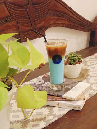 Foto 2 - Makanan di Gajua Kopi oleh Kuliner Addict Bandung