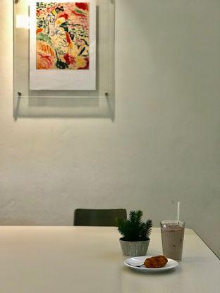 Foto review Popolo Coffee oleh yudistira ishak abrar 14