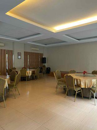 Foto 18 - Interior di Taman Santap Rumah Kayu oleh Jeljel