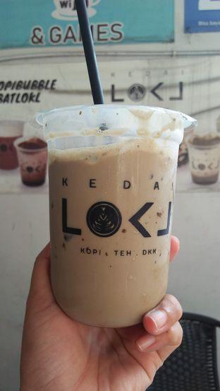 Foto 8 - Makanan di Kedai LOKL oleh Review Dika & Opik (@go2dika)