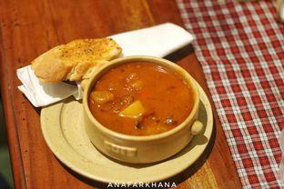 Foto 5 - Makanan di Suis Butcher oleh Ana Farkhana
