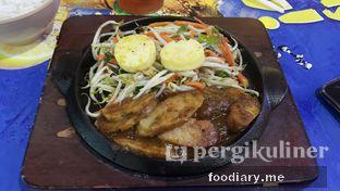 Foto review Ichiban Teppanyaki oleh @foodiaryme   Khey & Farhan 1