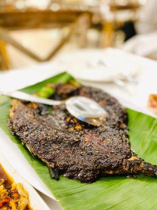 Foto 3 - Makanan di Layar Seafood oleh Maria Marcella