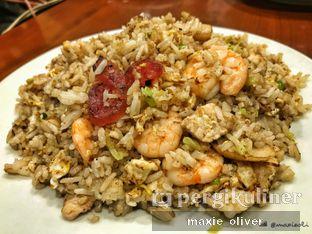 Foto 2 - Makanan(Nasi Goreng) di Hao Che Kuotie oleh Drummer Kuliner