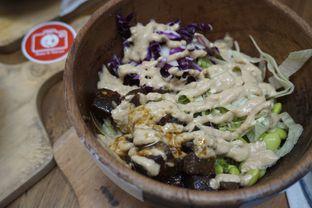 Foto 2 - Makanan di SNCTRY & Co oleh yudistira ishak abrar