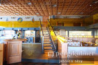 Foto 6 - Interior di BASQUE oleh Jessica Sisy