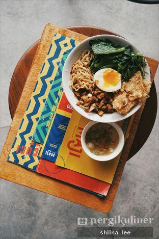 Foto 17 - Makanan di Maji Streatery oleh Jessica | IG:  @snapfoodjourney