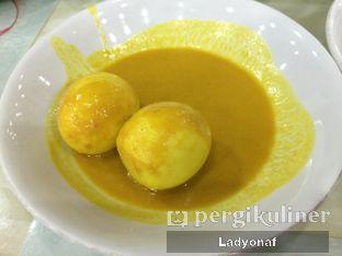 Foto 4 - Makanan di Garuda oleh Ladyonaf @placetogoandeat