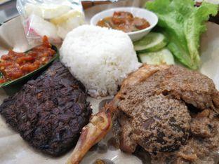 Foto review Pondok Parahyangan oleh @jakartafoodvlogger Allfreed 3