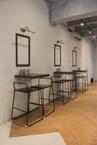 Foto review Living-Room Coffeehouse oleh Prido ZH 10