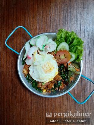 Foto 3 - Makanan di The People's Cafe oleh @NonikJajan