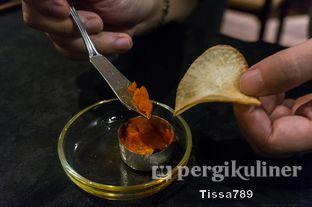 Foto 4 - Makanan di Namaaz Dining oleh Tissa Kemala