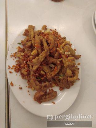 Foto 2 - Makanan(Jamur) di D' Cost oleh Winata Arafad