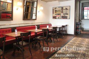 Foto 4 - Interior di OHLALA Maison oleh AndaraNila