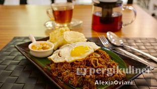 Foto 1 - Makanan di Rasa Rasa Indonesian Cuisine oleh @gakenyangkenyang - AlexiaOviani