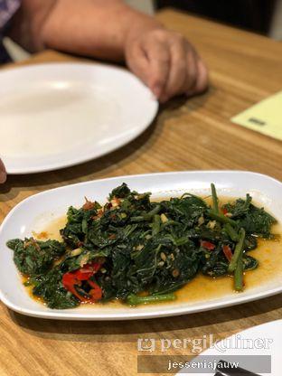 Foto review Pondok Kemangi oleh Jessenia Jauw 2