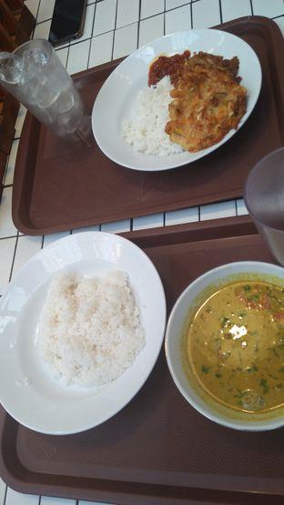 Foto 7 - Makanan di Warung Nako oleh Review Dika & Opik (@go2dika)