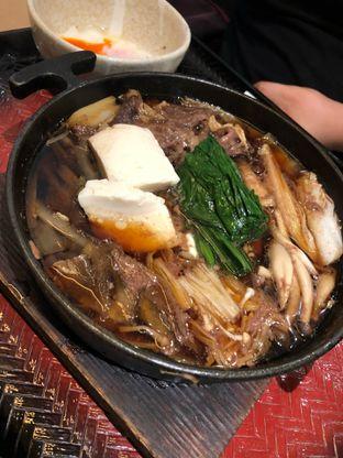 Foto 3 - Makanan di Ootoya oleh Mitha Komala