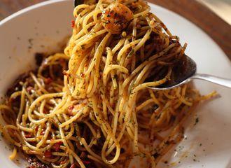 11 Cafe Murah di Jakarta Untuk Hangout di Akhir Bulan