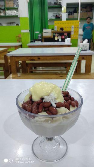 Foto 2 - Makanan di Sop Duren 88 oleh @cuskuliner