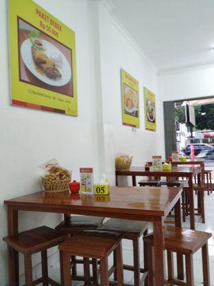 Foto review Ayam Goreng Karawaci oleh yeli nurlena 6