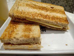 Foto 1 - Makanan di Toast Box oleh @egabrielapriska