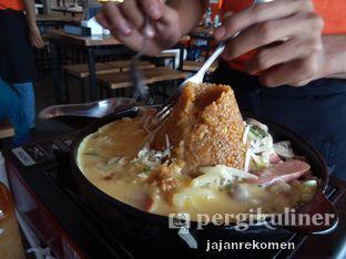 Foto 10 - Makanan di Ow My Plate oleh Jajan Rekomen