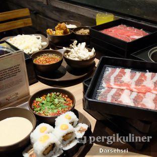 Foto 3 - Makanan di Shaburi Shabu Shabu oleh Darsehsri Handayani