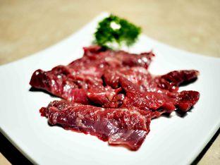 Foto 4 - Makanan di Tajima Yakiniku oleh Maria Irene