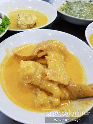 Foto 3 - Makanan di RM Pagi Sore oleh Wiwis Rahardja