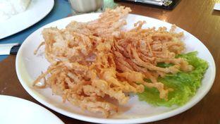 Foto 4 - Makanan di Seroeni oleh Olivia @foodsid