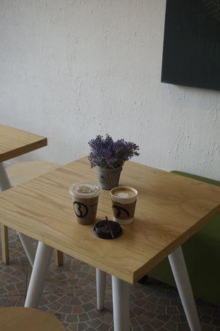 Foto 6 - Makanan di Bhumi Coffee oleh yudistira ishak abrar