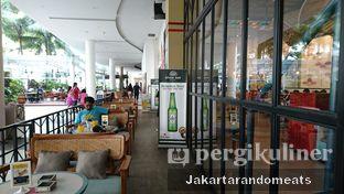 Foto 17 - Interior di Gyoza Bar oleh Jakartarandomeats