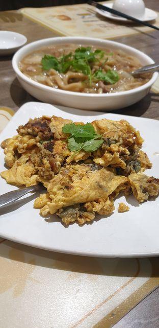 Foto review Chuan Tin oleh Hendry Jonathan 3