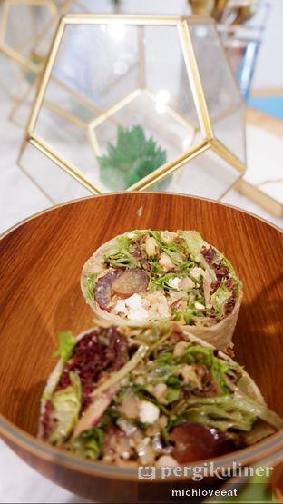 Foto 24 - Makanan di Crunchaus Salads oleh Mich Love Eat
