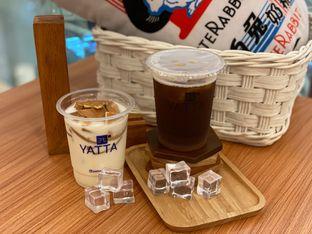 Foto 3 - Makanan di Yatta Coffee oleh IG @riani_yumzone