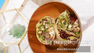 Foto 18 - Makanan di Crunchaus Salads oleh Mich Love Eat