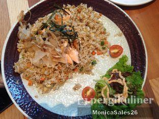 Foto 4 - Makanan di Zenbu oleh Monica Sales