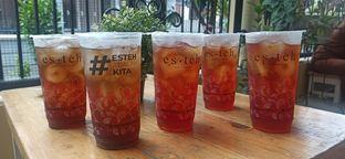 Foto review es.teh Indonesia oleh Arianti Sungoro 2