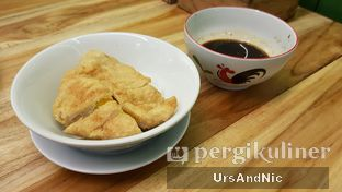 Foto 3 - Makanan di Gerobak Betawi oleh UrsAndNic