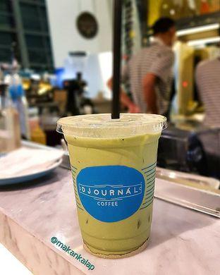 Foto - Makanan di Djournal Coffee oleh Makankalap