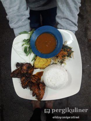 Foto 3 - Makanan di Ayam Bakar Madiun oleh eldayani pratiwi