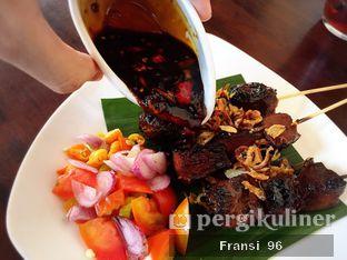 Foto 1 - Makanan di Ajag Ijig oleh Fransiscus