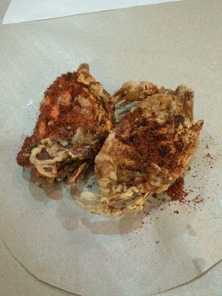 Foto 2 - Makanan di Cut The Crab oleh Laura Oktavia