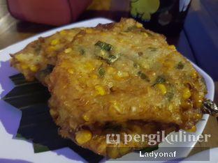 Foto 2 - Makanan di Daun Kelapa oleh Ladyonaf @placetogoandeat