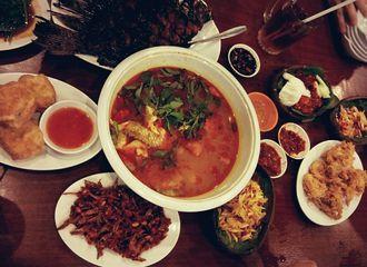 10 Restoran Keluarga di Serpong untuk Makan Bersama yang Berkualitas