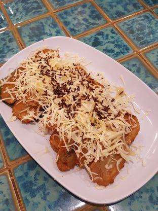 Foto 4 - Makanan di PappaJack Asian Cuisine oleh Stallone Tjia (@Stallonation)