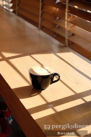 Foto 1 - Makanan di Woodpecker Coffee oleh Darsehsri Handayani