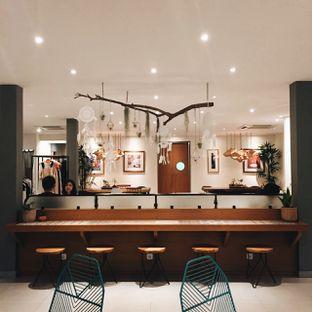 Foto 3 - Interior di Gentle Ben oleh Della Ayu