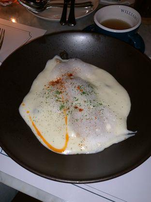 Foto 4 - Makanan di Williams oleh Wawa | IG : @foodwaw